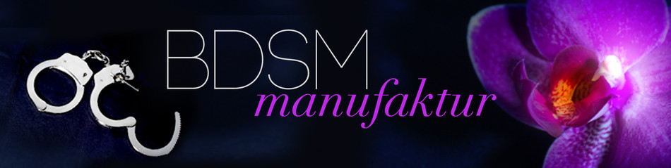 BDSM-Manufaktur