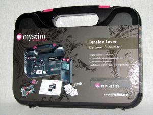 Mystim Tension Lover Bild 2