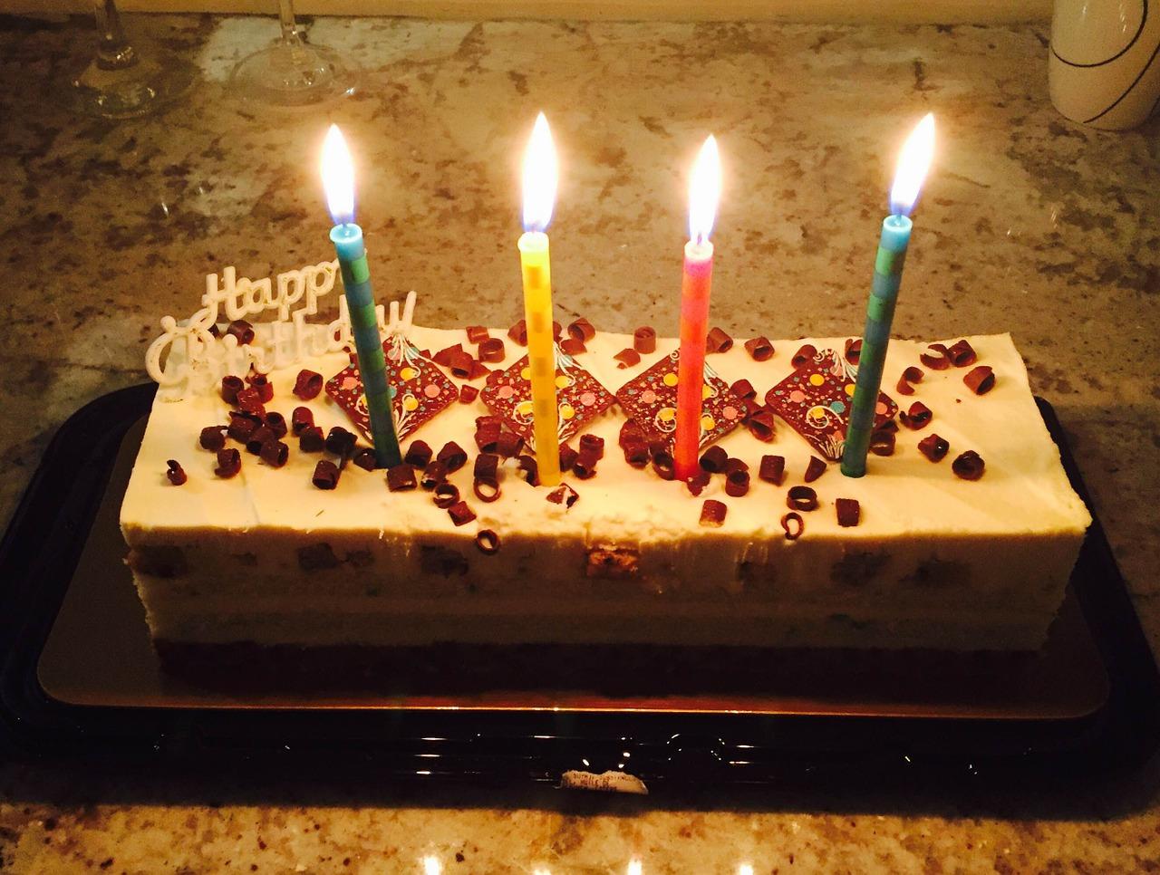 Wir Gratulieren Happy Birthday Mokor Bdsm Theory