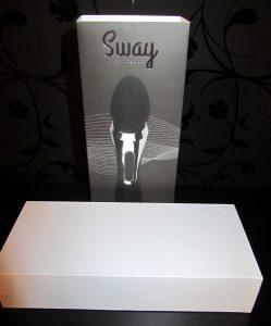sway-vibes-no-1-bild-3